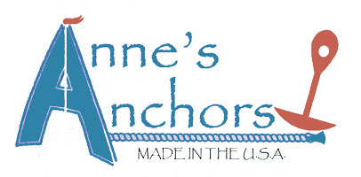 Annes Anchors